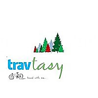 Travtasy - Travel, Food, Photography and Lifestyle Blog by Kalyan