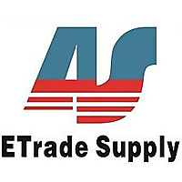 ETrade Supply