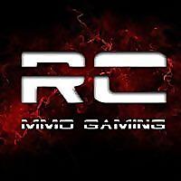 RedChain MMO Gaming
