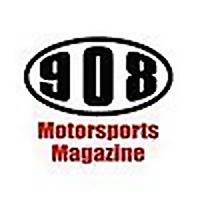 908 Motorsports Magazine