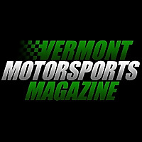 VtMotorMag | Northeast Racing Coverage