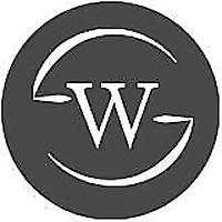 Stylish Wedd Blog » Wedding Invitations