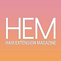 Hair Extension Magazine