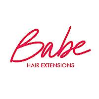 Hair Extensions Gossip