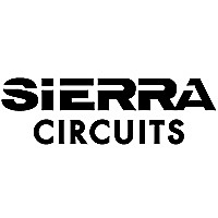 Sierra Circuits Blog