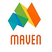 Maven Ecommerce
