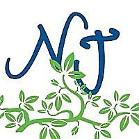 New Joy Lutheran Church » Pastor's Blog