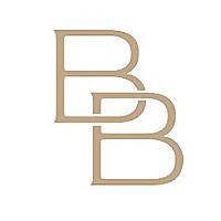 The Lingerie Blog by Bella Bella Boutique