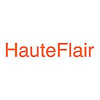 HauteFlair - Lingerie & Bra Reviews