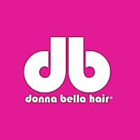 Donna Bella Hair | Hair Extensions Blog