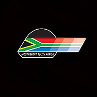 Motorsport South Africa | MSA
