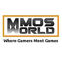 Mmos World | MMO Gaming Portal