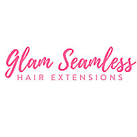 Glam Seamless | Hair Extension 101 Blog