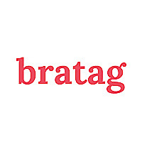 BRATAG - Lingerie and Fashion Blog
