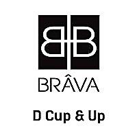 Brava | The Bra Fitter Blog