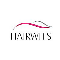 Hairwits