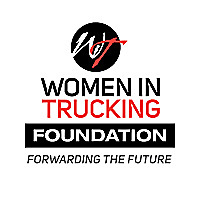 Women In Trucking - Drivers Blog