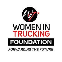Women In Trucking - Ellen's Blog