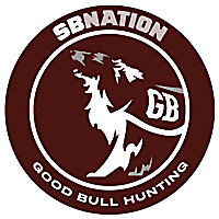 Good Bull Hunting | Texas A&M Aggies community