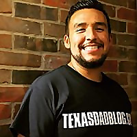 Texas Dad Blog | A blog for Dads and Families too!