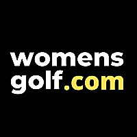 Women's Golf LPGA News and Lessons