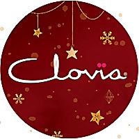 Clovia
