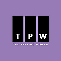 The Praying Woman | Christian Women Blogs and Devotionals