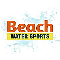 Beach Water Sports   West Palm Beach