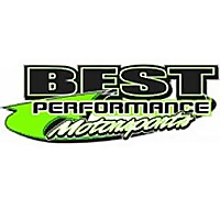 Best Performance Motorsports
