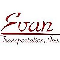 Evan Transportation - Trucking & Shipping Blog