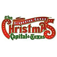 GrapeVine Texas | Grapevine Hotels, Restaurants, Things to Do