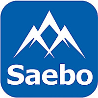Recover From Your Stroke With Saebo | Saebo