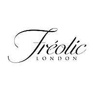Fréolic London