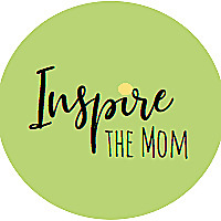 Inspire the Mom | Stay At Home Christian Mom Blog