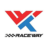 World Wide Technology Raceway | Blog
