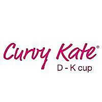 Curvy Kate's Blog