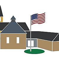 Lutheran Heritage Center & Museum