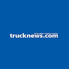 Truck News - Canada's Leading Trucking Newspaper