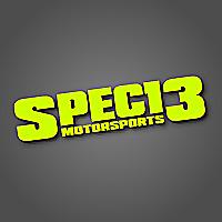 Spec13 Motorsports