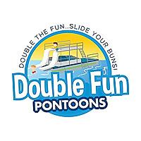 Double Fun Watersports - Double-Decker Pontoon Boat Blog
