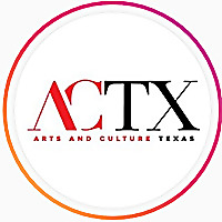 Arts and Culture Texas Magazine