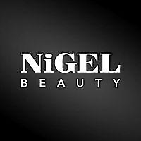 Makeup Blog Nigel Beauty The Destination for Pro Beauty