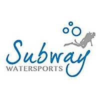 Subway Watersports   Roatan Diving, IDC Training