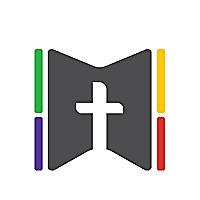NC Synod ELCA