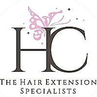 Hair Candy Hair Extensions
