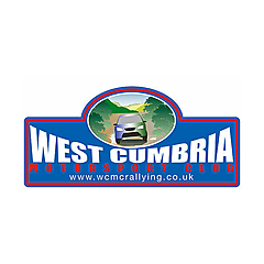 West Cumbria Motorsports Club