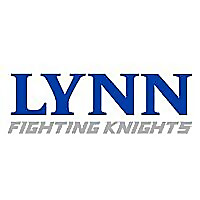 Lynn Fighting Knights » Men's Lacrosse