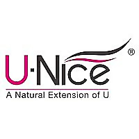 UNice | Hair Extension Blog