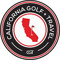 California Golf | News