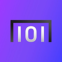 Motorsport101 | Motorsport Commentary